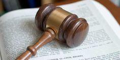 Law Firm Basics #MilwaukeeBankruptcyAttorney