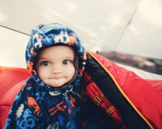 0660586c8 22 Best Baby Adventure Gear images