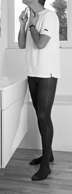 Lycraboy in holland Mens Tights, Comfy Pants, Tight Leggings, Modern Man, Sportswear, Girl Fashion, Underwear, Socks, Stylish