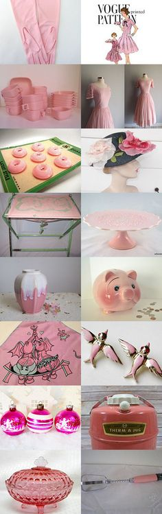 EPSTEAM Featured Shop shabbyshopgirls  by Kim Bringard on Etsy--Pinned with TreasuryPin.com