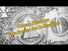 System der Rothschilds ( Auszug )