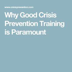 Fl teen crisis intervention training