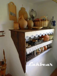 My summer kitchen in Hungary Summer Kitchen, Other Rooms, Hungary, Entryway Tables, House Design, Beehive, Countryside, Entrance, Projects