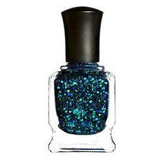Deborah Lippmann Nail Color, Across The Universe & More | Beauty.com