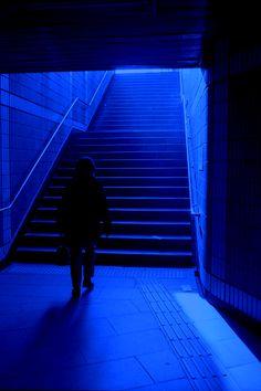 i'm just a little white rain cloud — blueglowbaby:   rxcognise:   blue glow blog,...