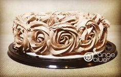 Choco cake!! #vegan