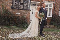 Megan & Jonjo's Rye Wedding Previews » Kent Wedding Photographer – Rebecca Douglas Photography