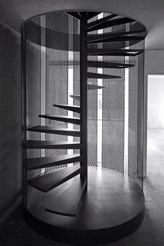 L'eleganza della semplicità   #homedesign #lifestyle #style #buildingdesign #landscapedesign #conceptdesign #interiors #decorating #interiordesign #instagood #architecture #archidaily #contemporary #archidesign #amazingarchitecture #contemporary #instaarchitecture #architettura #interiordesign #luxury #lfitaly #flavoursoflife   www.lfitaly.com  http://ift.tt/1ZzgOvd http://ift.tt/2gqgqTl