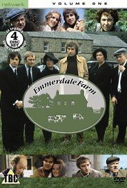 Watch Emmerdale Online In Canada. A soap opera set in a fictional village in the Yorkshire Dales.