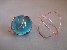 donauluft: Feng shui Globes