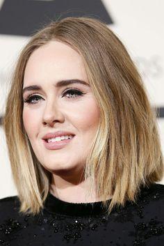 Adele | Galería de fotos 8 de 14 | GLAMOUR