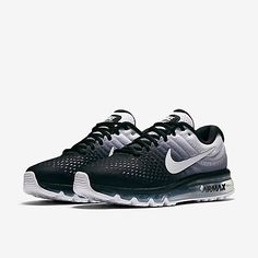 1887712535400b NIKE Air Max 2017 Mens and Women s Running Fitness casual Shoes 2019 - US   49.99 Running