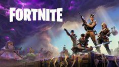 The creative director of Epic Games Worldwide has talked about a potential Nintendo Switch version of Fortnite. Fortnite is a Battle Royale game. In this genre you play against 99 other players in one big world. Playstation, Xbox 1, Cheat Online, Hack Online, Wii U, Android, Xbox One 360, The Ateam, Encouragement