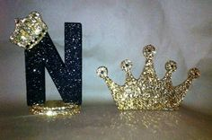 Sparkle crown letter/number with matching crown a by glamtastic Alphabet Design, Alphabet Images, Alphabet And Numbers, Alphabet Wallpaper, Name Wallpaper, Emoji Wallpaper, Cute Letters, Floral Letters, Diy Letters