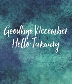 Hello January Images, Pictures, Quotes, and Pics Hello January Quotes, Hello October, December, January Pictures, January Images, January Bullet Journal, Bullet Journal Cover Page, Welcome February, My Favorite Year
