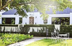 Brenaissance Wine Estate | Venues & accommodation, Wedding services Outside Seating Area, Quick Quotes, Days Out, Cape Town, Event Planning, Wedding Services, Footprints, Wineries, Mansions