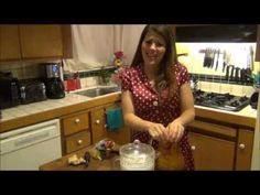 The Original Apple Cinnamon Water Recipe