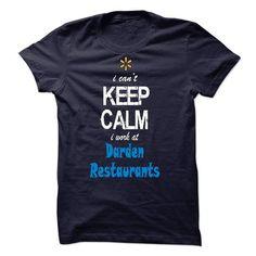 DARDEN RESTAURANTS T-Shirt Hoodie Sweatshirts oeo. Check price ==► http://graphictshirts.xyz/?p=57511