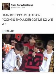 If it was Taehyung evenmore, i would be D E A D