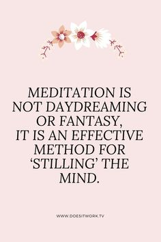 A beginners Guide to Meditation - this post is an effective guide to understand more about meditation and for developing spirituality and mindfulness. Best Meditation, Meditation Benefits, Meditation For Beginners, Meditation Techniques, Meditation Quotes, Meditation Practices, Yoga Quotes, Meditation Music, Mindfulness Meditation