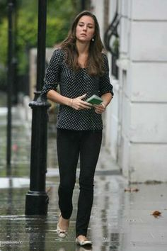1000 Images About Duchess Of Cambridge Fashion On