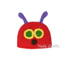 2f4ae4ed977 Crochet newborn baby bug outfit bug hat cocoon-animal outfit-Earflap hat-newborn  hat-Halloween costume-newborn Photo prop- photography prop