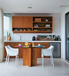 wei e veranda st hle m belideen. Black Bedroom Furniture Sets. Home Design Ideas