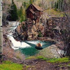crystal mills, colorado   11698655_736355869823927_6389060217945072399_n.jpg (JPEG Image, 612×612 pixels)