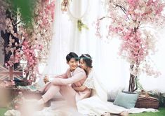 korea pre wedding with sum studio Pre Wedding Photoshoot, Wedding Poses, Wedding Couples, Wedding Dresses, Photoshoot Ideas, Korean Photography, Couple Photography, Lifestyle Photography, Photo Poses For Couples