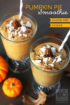 Vegan Pumpkin Pie Smoothie #vitamix Promo just announced! From today through November, you can purchase a Certified Reconditioned Vitamix Standard blender starting at $299. This is a $30 savings off the normal reconditioned price and hundreds off a new Vitamix blender. These reconditioned blenders come with a new container and a 5 year warranty. As always, use my code 06-006499 at checkout for free ground shipping!