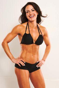 Natalia kuznetsova bodybuilder hookup meme funny no commitment