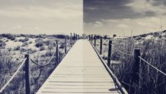 Here you'll find a collection of 45 Photoshop editing tutorials that teach the art of photo editing. Hope you enjoy!