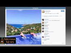 Jessica Alba Continues Her Bikini-Filled Caribbean Vacation - http://www.cmfjournal.org/jessica-alba-continues-her-bikini-filled-caribbean-vacation-2/
