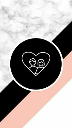 Pin by Social media Inspiration on social media Background Instagram Logo, Instagram Design, Instagram Tips, Instagram Story, Logo Ig, Sunrise Photography, Summer Icon, Insta Icon, Instagram Highlight Icons