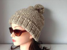 womens hats gift for women winter hat gift for her por AllSeasonsNL