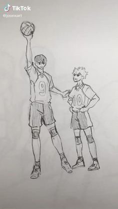 Haikyuu Kageyama, Haikyuu Meme, Haikyuu Manga, Hinata, Kagehina Cute, Inu Yasha, Anime Wallpaper Live, Japon Illustration, Anime Poses