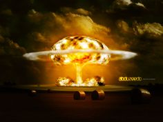 atomic bomb pictures - Google Search