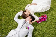 Married couple photoshoot at Le Blanc Hotel - AkiDemi Photography