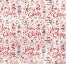 . Christmas Scrapbook, Christmas Paper, Christmas Images, Christmas Colors, All Things Christmas, Christmas Time, Xmas, Christmas Background, Paper Background