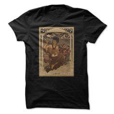 (Top Tshirt Fashion) The Graphist [Tshirt Facebook] Hoodies Tee Shirts
