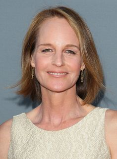 Helen Hunt Sold Her Manhattan Apartment For Million This Week