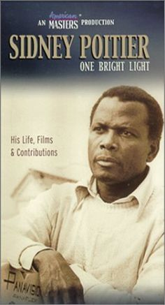 "Biography  While other actors and actresses of color made impact before and after him, Poitier in his time leveraged his mesmerizing screen presence into a culture-changing force. His very first film set off a chain of events that freed his native Bahamas of British colonial rule, and from there he not only became the first black Best Actor Oscar winner - for ""Lilies of the Field"" (1963) - but was the number-one box-office draw in 1967 in a triumvirate …"