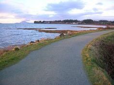 Stroller-friendly hikes (ADA ACCESSIBLE) - Washington Trails Assoc (Artist Ridge, Padilla Bay [done], Pretzel Tree [done], Gold Creek Pond, Iron Goat Loop, Nisqually Vista Loop, Seaquest/Silver Lake, Ruby Beach, Columbia Plateau Trail) (HIKES INDIVIDUALLY PINNED)