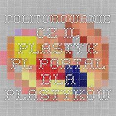 Politurowanie cz.II, Plastyk.pl - Portal dla Plastyków