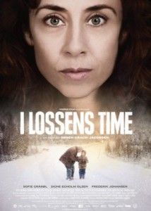 Watch The Hour Of The Lynx Online. Helen, who is a priest, is approached by scientist Lisbeth with a desperate plea for help. A young man, who has been sent to a high security psychiatric ward after having killed an old . Drama Movies, Hd Movies, Movies Online, Streaming Movies, Olsen, Glasgow Film Festival, Best Titles, Old Couples, Internet Movies