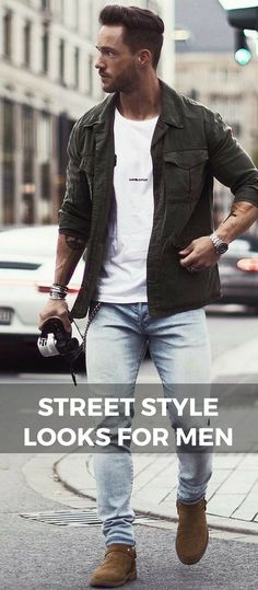 11 Coolest Street Style Looks To Try Now – LIFESTYLE BY PS - https://sorihe.com/fashion01/2018/02/28/11-coolest-street-style-looks-to-try-now-lifestyle-by-ps/