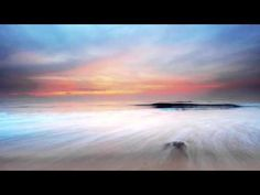 1 Hour plus of gentle healing Music:Relaxation Meditation,New Age Music,Sleep Music, Calm Music, Ambient Music