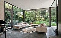 012-santa-monica-residence-chugooding-architects