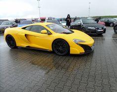 Amazing spec on this 675LT  #supercarsdaily700 #nationofsupercars #cool #Supercar #ferrari #Lamborghini #Porsche #Bugatti #pagani #dutchbugs #cars_007 #maxverstappen by carspotter_of_holland
