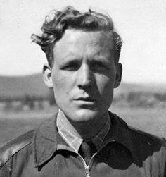 Kasper Idland (1918–1968) Finland, Ww2, Denmark, Norway, Sweden, Hero, People, Vintage, Historia